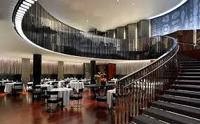 Bulgari Hotel In The Heart Of London