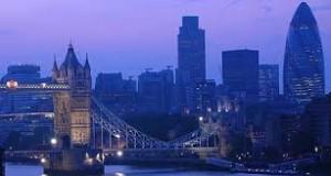 Splendor Hotels In London